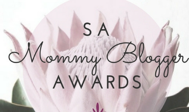 SA Mommy Blogger Awards 2017 | Best Comedian Writer